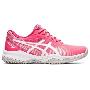 Asics剩35.5、37.5、42、43.5等运动鞋 GEL-GAME™ 8 CLAY/OC