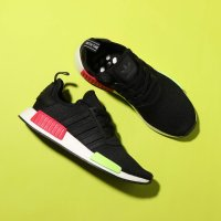 Adidas NMD_R1 男鞋