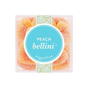 sugarfinaFS on orders over $35Peach Bellini®