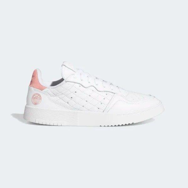 Supercourt 女鞋多色选