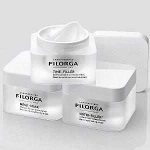 Up to 30% Offwith Filorga purchase @ SkinCareRx
