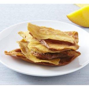 Dried Mango, 2 pack (3.6 oz each)
