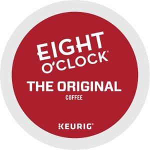 KeurigThe Original Coffee