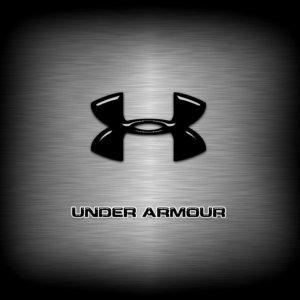 低至5折 $23收T恤Under Armour 特价区运动鞋服促销 $31收运动内衣