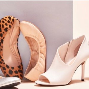 Hautelook Vince Camuto Shoes Sale Up to