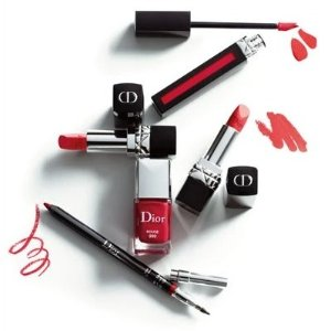 Ending Soon: Up to $125 Off with Dior Beauty Purchase @ Neiman Marcus