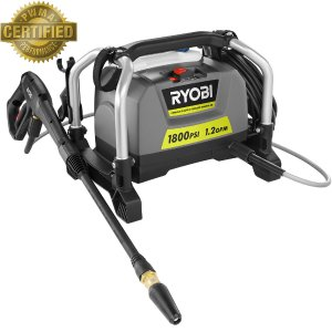 Today Only: Up to 34% offSelect Ryobi Outdoor Power Equipment on Sale @ The Home Depot