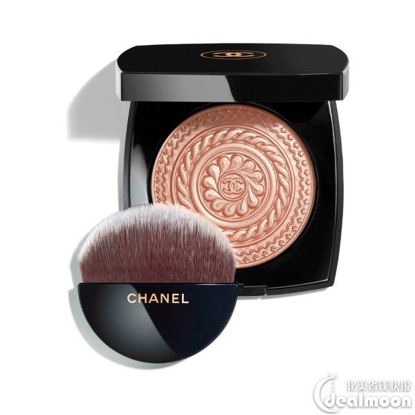 eclat-magnetique-de-chanel-illuminating-powder-metal-peach-packshot-default-151500-8819395624990.jpg