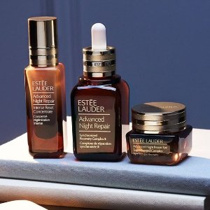$30 Off $100 Purchase +GWPEnding Soon: Gilt City Estee Lauder Free Coupon