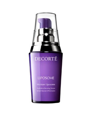 DECORTE Moisture Liposome Serum, 1.3 oz./ 40 mL | Neiman Marcus