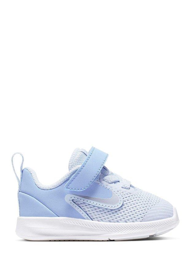 Donwshifter 9 TDV童鞋