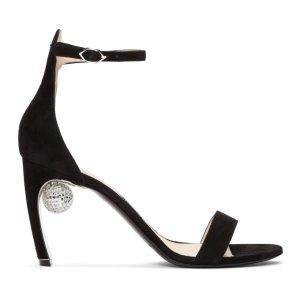 Nicholas KirkwoodMaeva 凉鞋