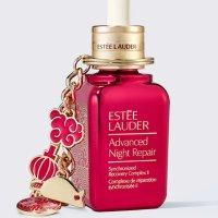 Estee Lauder 新春限量版小棕瓶