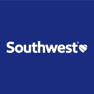 From $110Southwest Nonstop Round-trip Flights @ Airfarewatchdog