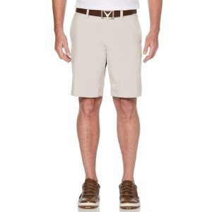 Mens Stretch Short
