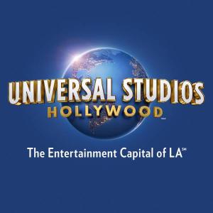 单次入园仅需$53 含万圣节时间洛杉矶好莱坞环球影城秋季促销 买1天票玩2天 相当于5折
