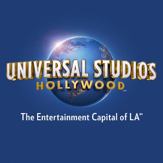 2nd Day FreeUniversal Studios Hollywood™ Fall Offer