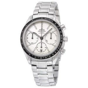 Up to 40% Off+Extra $50 OffOMEGA Speedmaster Racing Men's Watches 3 colors @ JomaShop.com