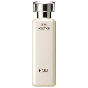 HABA VC美白化妆水 180ml
