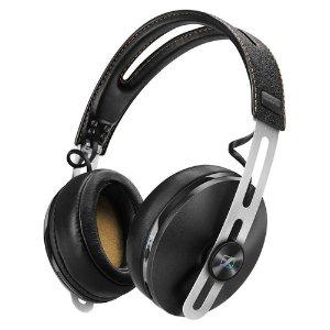 MOMENTUM 无线头戴式蓝牙耳机