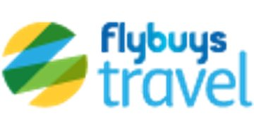 flybuys travel