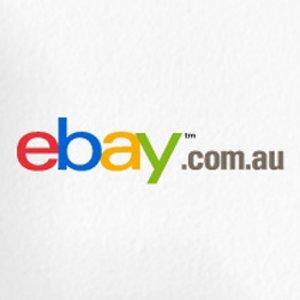 超高每单可省$300即将截止:eBay 圣诞大促 全场满额立享9折