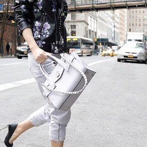 Up to 70% OffNew Arrivals: Michael Kors Semi-Annual Sale Bags Clothing on Sale