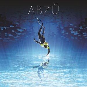 限时免费《ABZU》与《风起云涌2:越南》例行白给