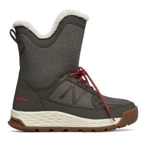 $39.99($119.99)Women's Fresh Foam 2100 Boot