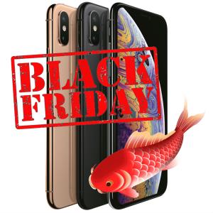 低至$30/月/线 立免$67+首月$1试用黑五锦鲤  赢iPhone XS: iTalkBB蜻蜓移动中美双卡 $1试用