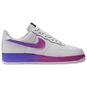 NikeAir Force 1 LV8Men's