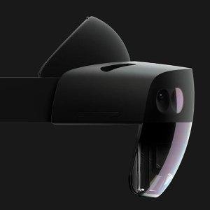 微软让梦想照进现实按部就班推陈出新!MWC2019 新品巡礼之国际篇