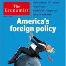 12周仅$45  赠珍藏版Moleskine笔记本订阅《The Economist》电子书和杂志 练英文洞晓天下事