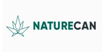 Naturecan (DE)