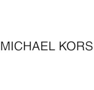 低至5折上新:Michael Kors 加拿大官网半年度大促,美包、服饰、鞋子特卖