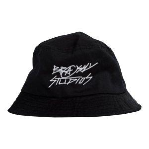 Brashy Studios渔夫帽