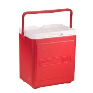 Up to 30% OffColeman 20-Can Party Stacker Cooler