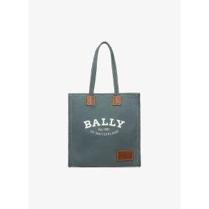 BallyCrystalia 托特包