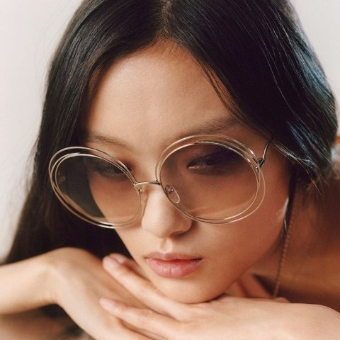 Up to 63% Off+Extra 40% Offunineed.com Offers Chloe Sunglasses Sale