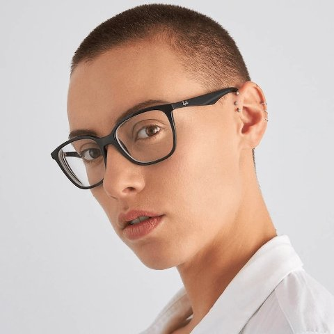 50% OffGlasses Select Styles Sale