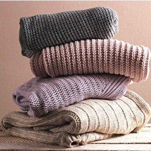 3折起+额外8折 €24收羊毛衫Ludwigbeck 独家品牌 美利奴羊绒衫特卖 亲肤柔软手感绝佳