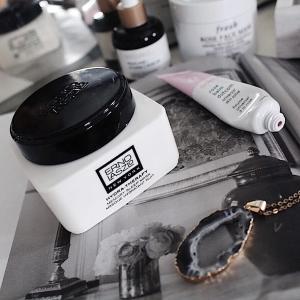 Extra 30% OffErno Laszlo Phelityl Night Cream and Skin Vitality Treatment Bundle