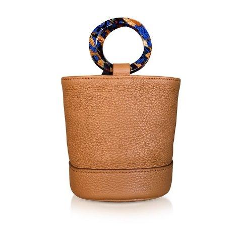 Simon Miller Bonsai Bags And New Collection Forzieri Dealmoon Exclusive 20 Off Dealmoon