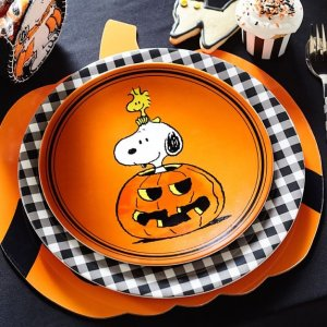 Up to 50% Off + Free ShippingPottery Barn Kids Halloween Costume and More