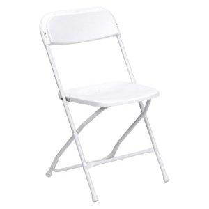 Brilliant Walmart Folding Chairs Sale From 12 Dealmoon Creativecarmelina Interior Chair Design Creativecarmelinacom