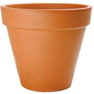 $0.38白菜价:New England Pottery 陶瓷花盆