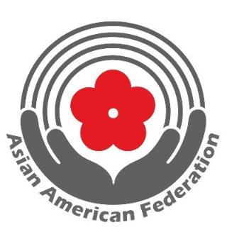 法拉盛友联街 - Asian American Federation - 纽约 - Flushing