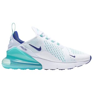 Nike25% Off with $150+ PurchaseAir Max 270Men's