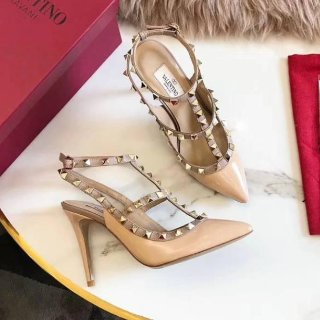 额外7.5折YOOX.com 精选商品热卖 铆钉鞋,marni美包都参加