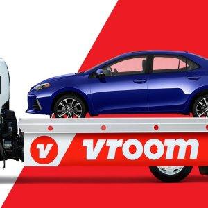 Haggle-FreeVroom Online Car Selling
